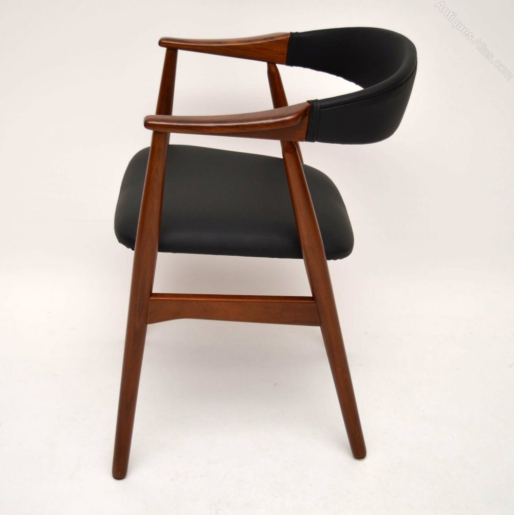 dining chairs retro