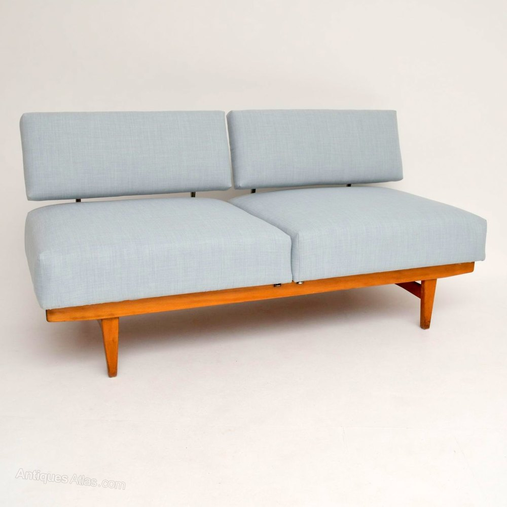 Retro Sleeper Sofa Sofa Rooms Dhp