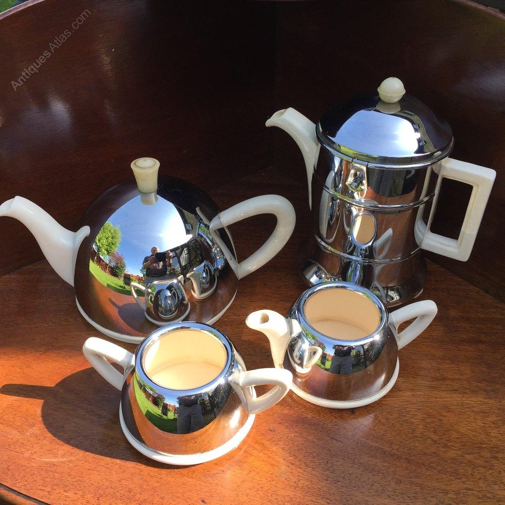 Cup of tea, hot beverage, hot tea, tea, tea cup icon |Hot Tea Art