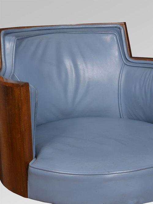 photos art deco mahogany framed office chair art deco mahogany framed office chair