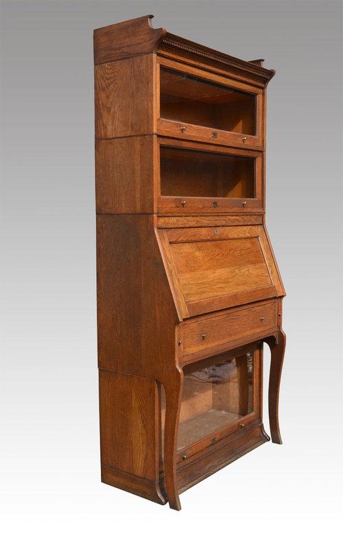 Dating lebus furniture
