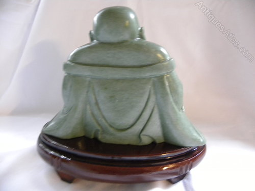 west green buddhist singles Here you can read media articles about the chinese buddhist encyclopedia which have been published all over the world put them in a red or green vase.