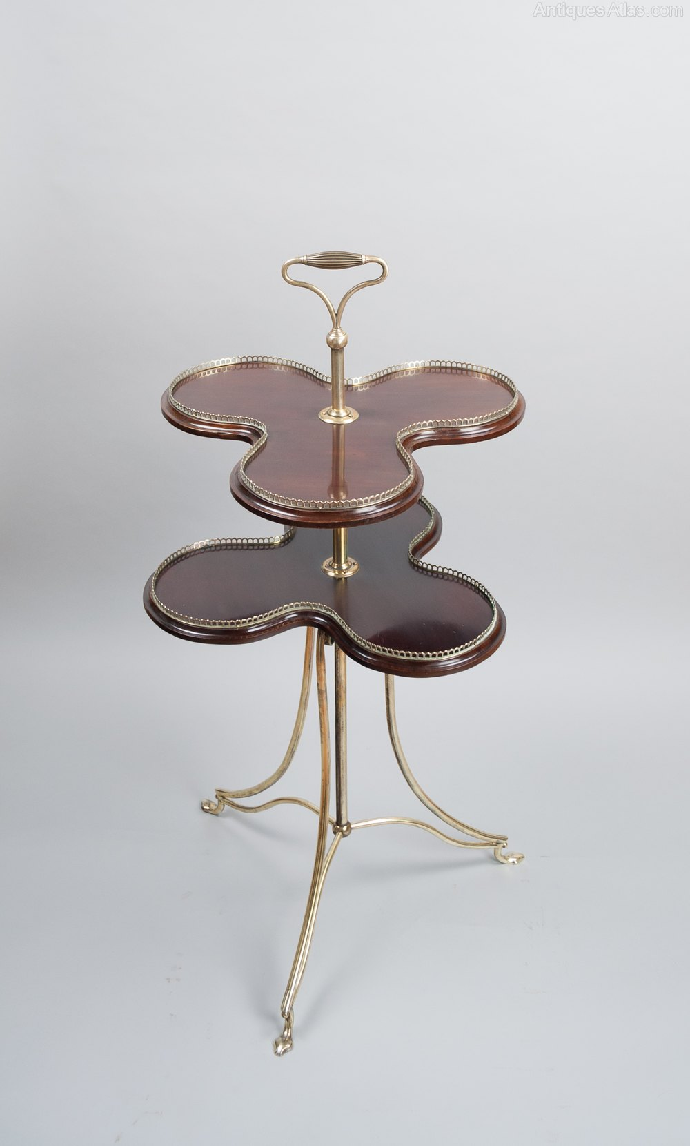 Find great deals on eBay for brass cake stand. Shop with confidence.