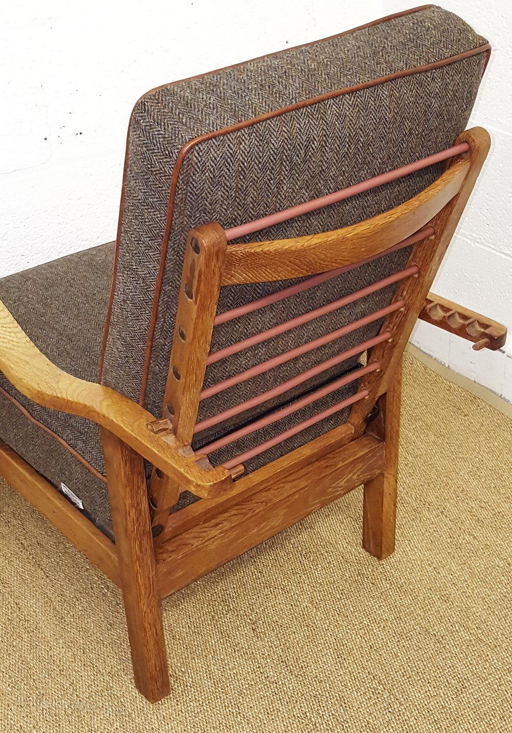 Heals Dining Room Chair