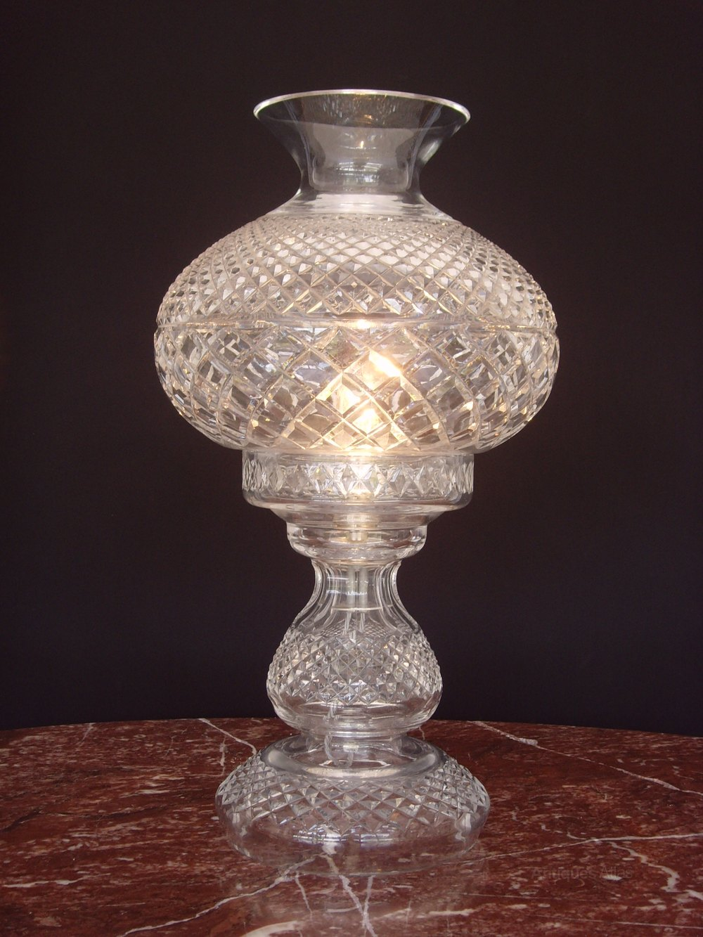 Silver Floor Lamp Uk