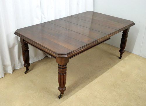 Victorian Mahogany Wind Out Dining Table Antiques Atlas : VictorianMahoganyWindOutDias087612b from www.antiques-atlas.com size 500 x 365 jpeg 22kB
