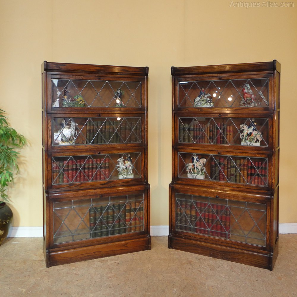 globe wernicke dating these are my antique lawyer bookcases i have in inventory  the pictures you see were taken the day i bought the bookcase & they are in the rough.