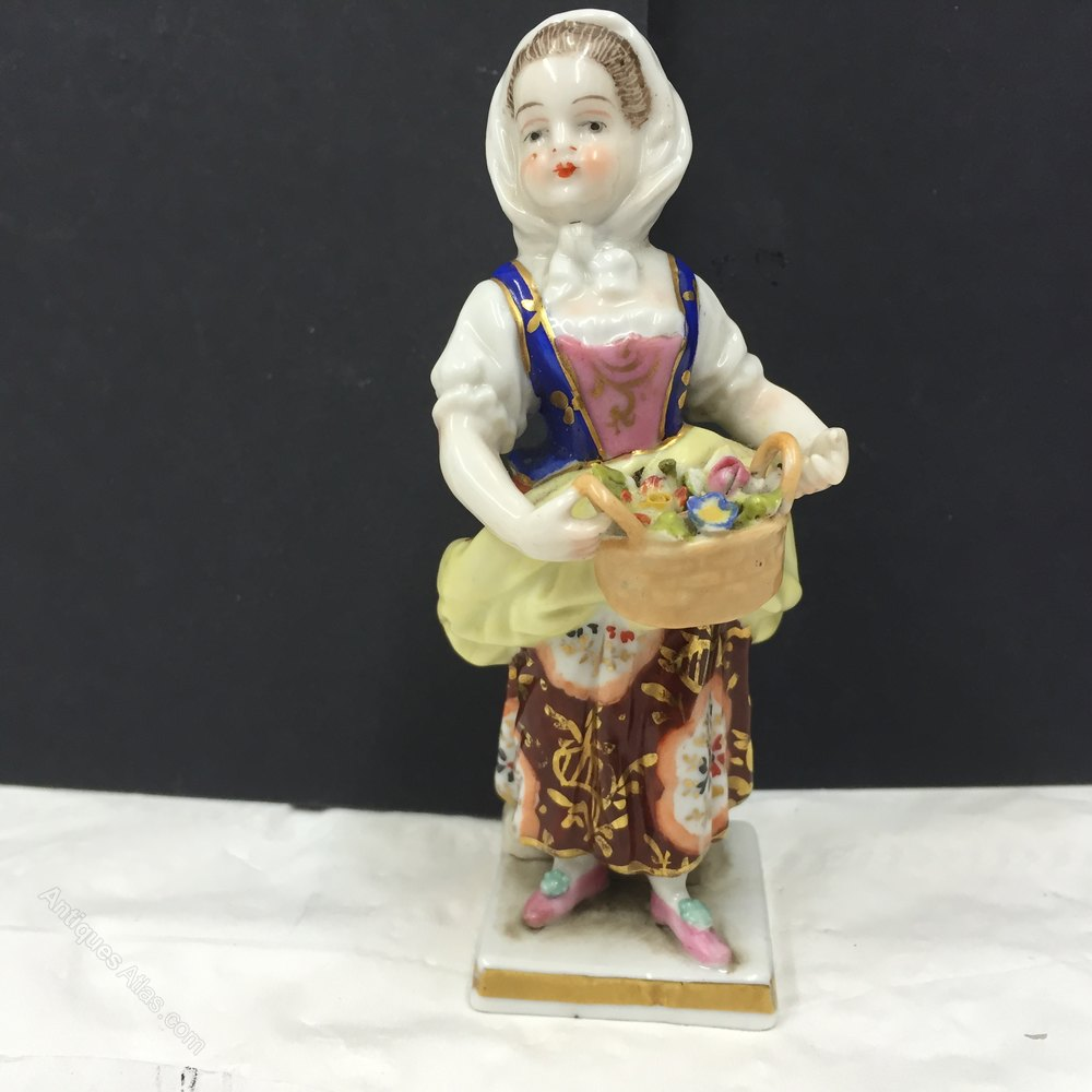dating samson porcelain The project gutenberg ebook of china and pottery marks,  used for white porcelain second republican epoch 1848 to 1851 the s.