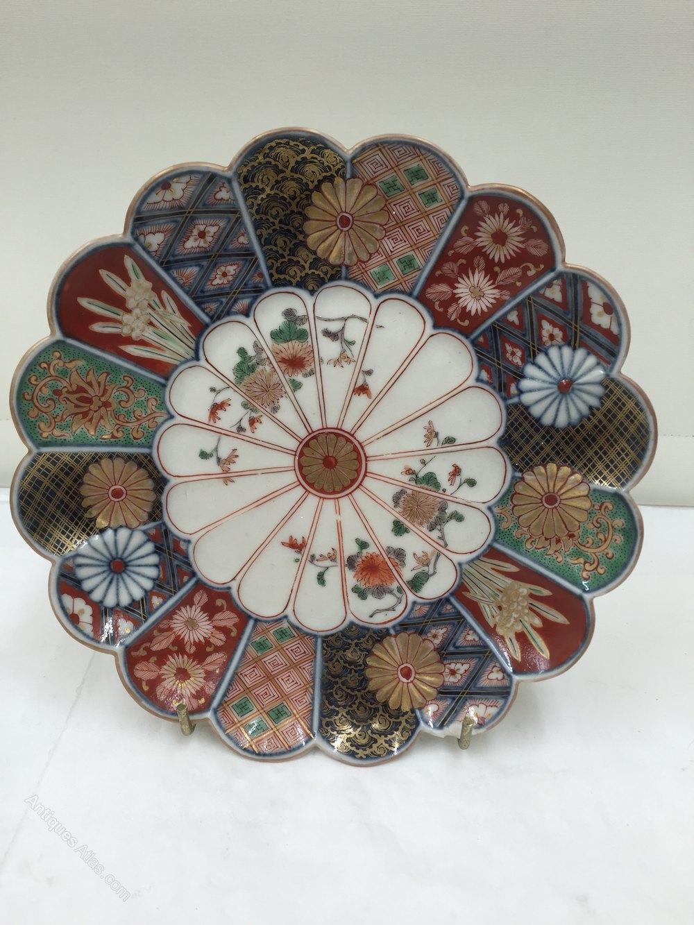 dating imari porcelain Results 1 - 48 of 210  early arita, ko-imari, nabeshima, kakiemon porcelain  marked on the original  wooden box, dating to the japanese year kansei 5 of the.