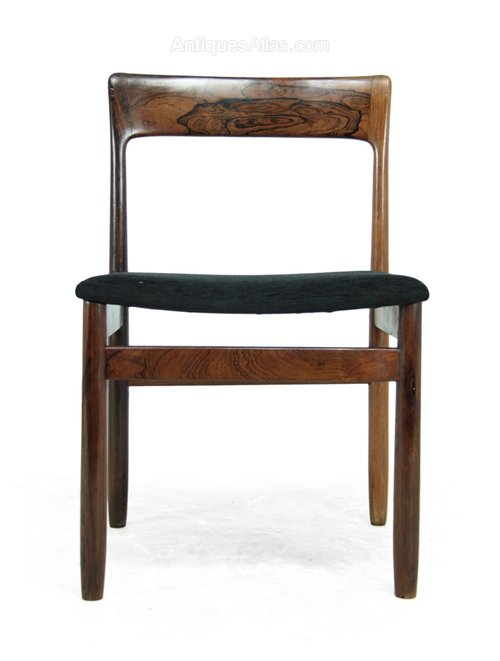Antiques Atlas Rosewood Dining Chairs By Younger C1960 : RosewoodDiningChairsbyYounas457a436b 3 from www.antiquesatlas.com size 500 x 661 jpeg 25kB