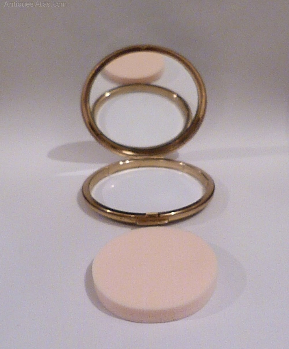 Army Wedding Rings 73 Simple Vintage R E M