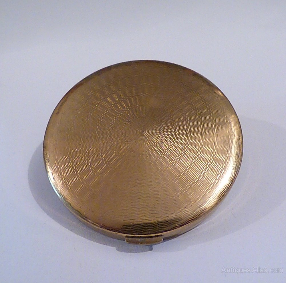 Sorry, Vintage compacts for remarkable, rather
