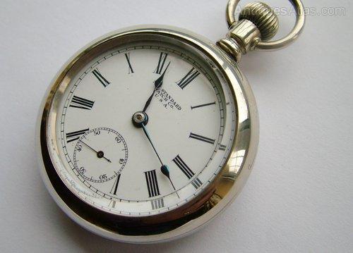 Alta Arden Watch Repair - Sacramento , CA - Company Data