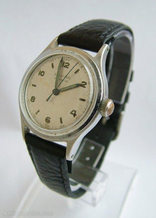 gents wrist watch - photo #26