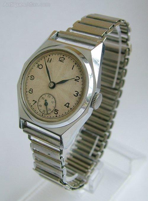 A_1930s_midsize_Audax_wrist_wa_as170a339