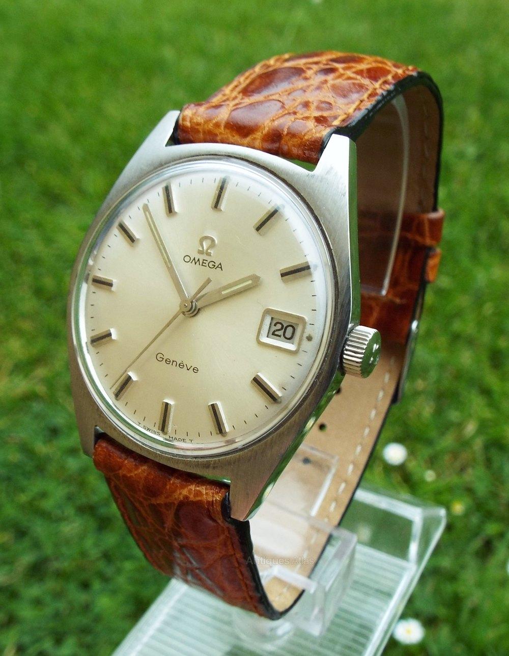 gents wrist watch - photo #44