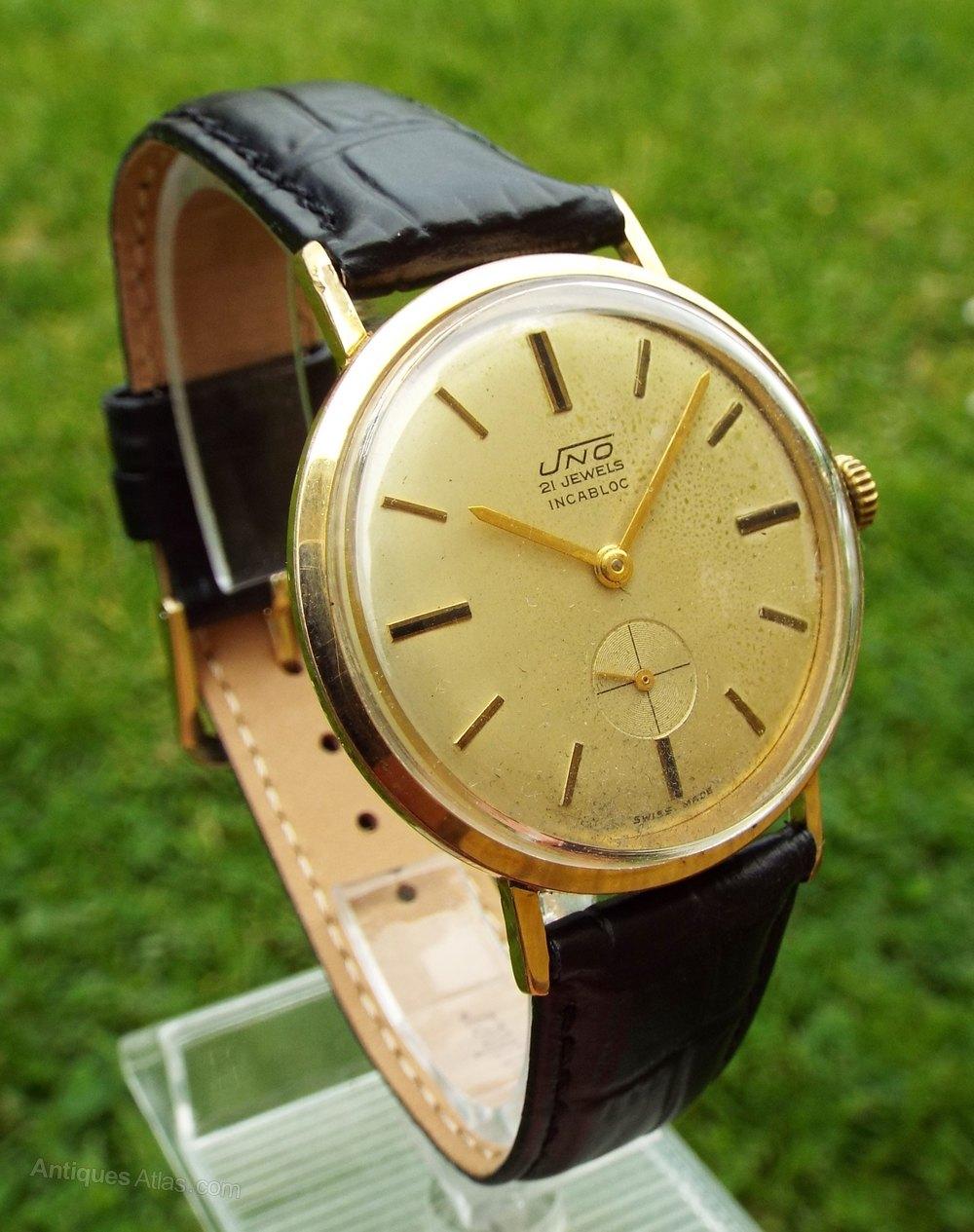 gents wrist watch - photo #42