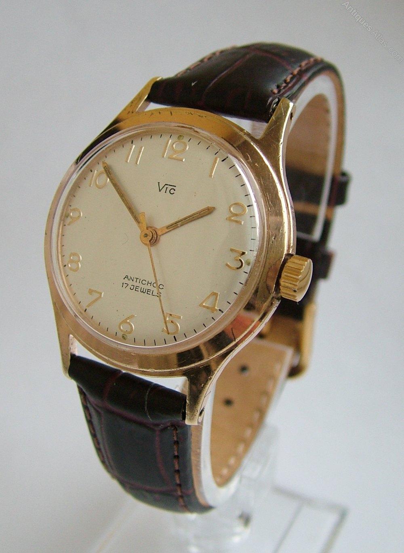 gents wrist watch - photo #32