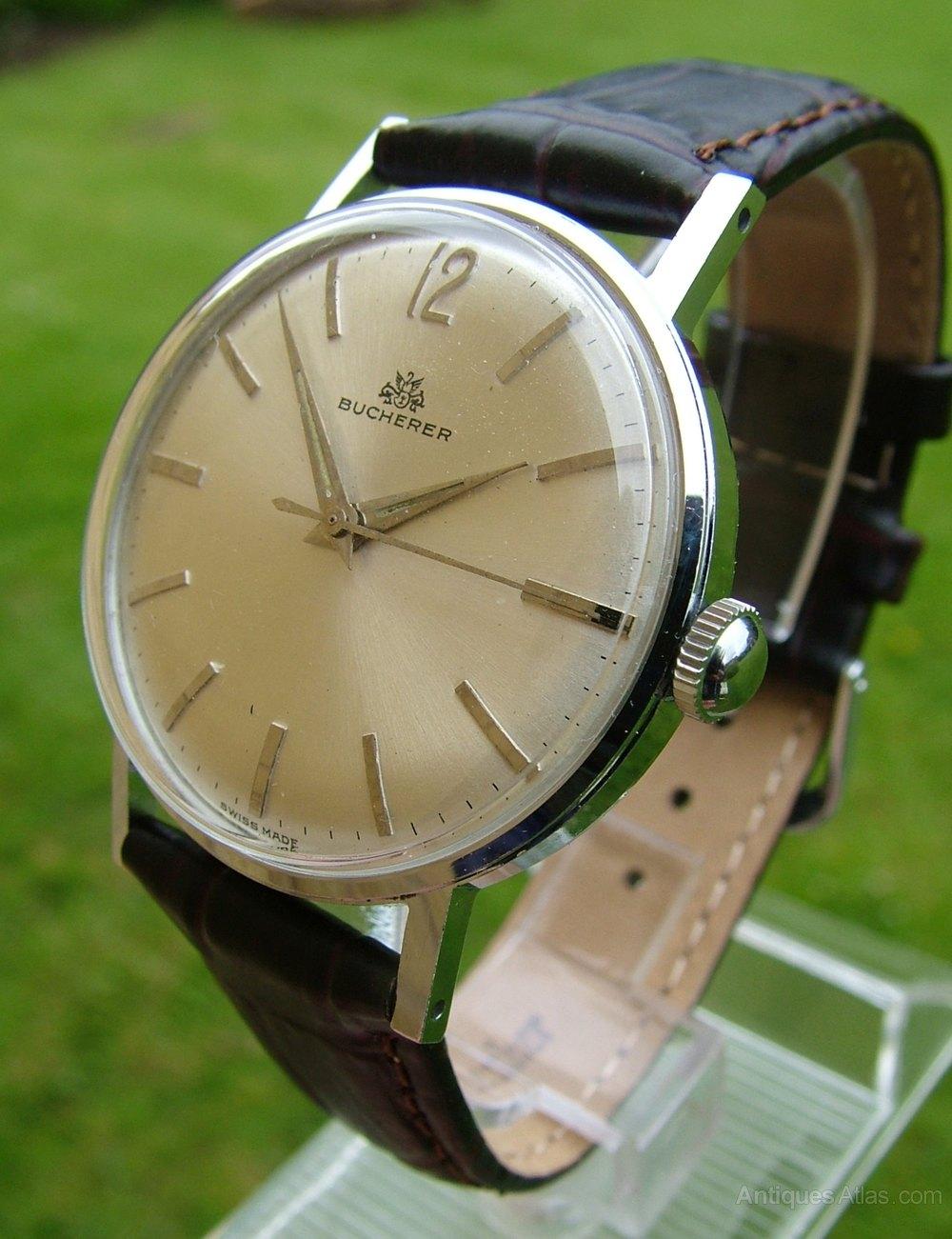gents wrist watch - photo #19