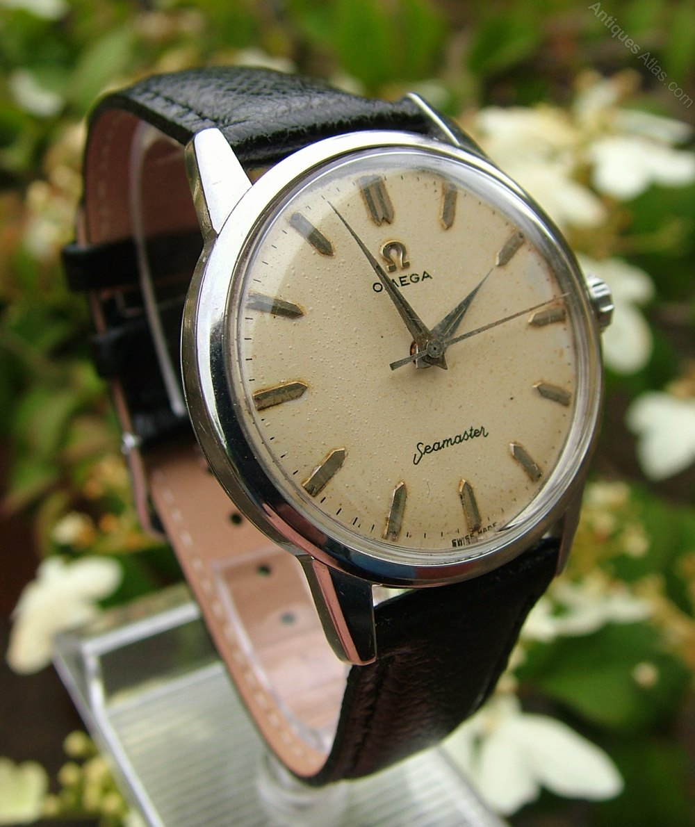 22 best Omega Wrist Watch images on Pinterest Wrist