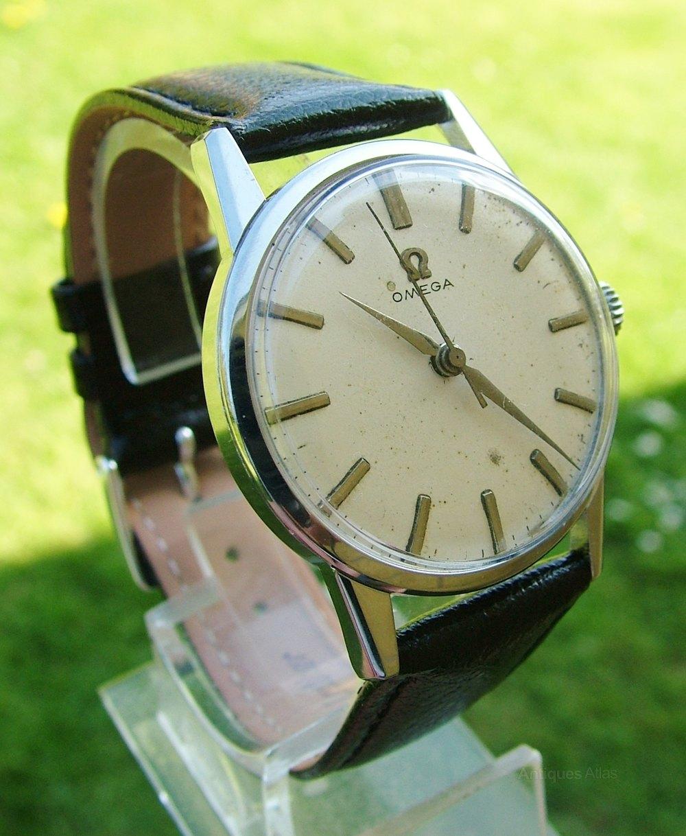 gents wrist watch - photo #28