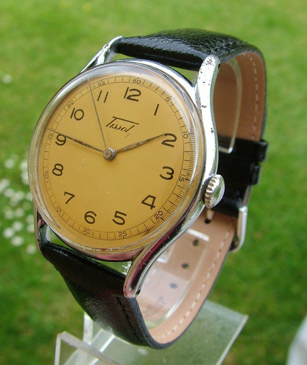 gents wrist watch - photo #33