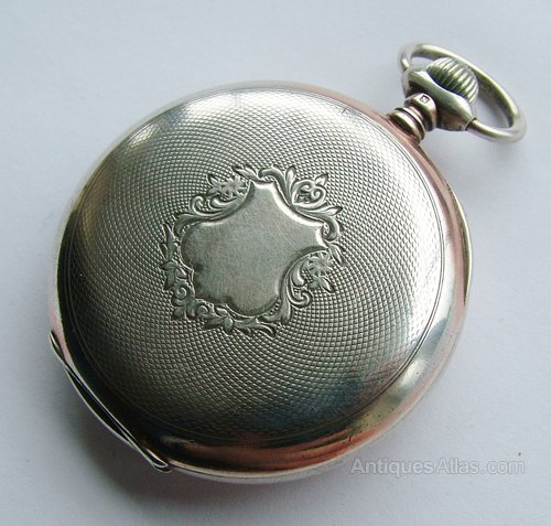 dating zenith pocket watches 3 days ago  serial numbers date this watch to 1939  watches a zenith silver pocket watch  an enamel dial with ottoman numerals and a subsidiary.
