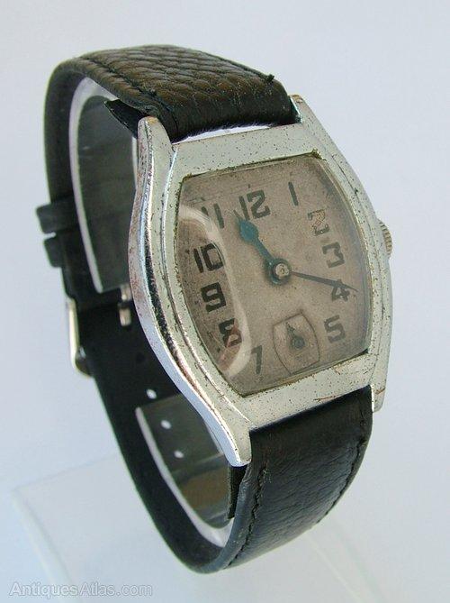 gents wrist watch - photo #6