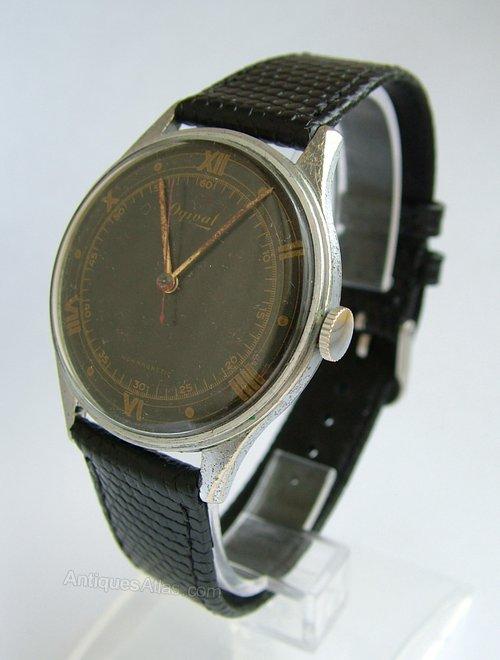 gents wrist watch - photo #11
