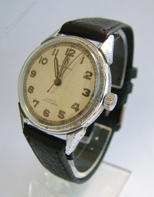 gents wrist watch - photo #9