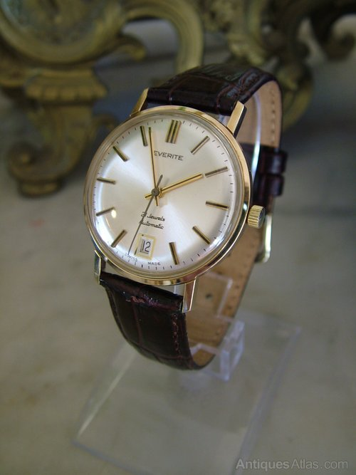 Mens Watches  Shop Designer Watches For Men Online  H