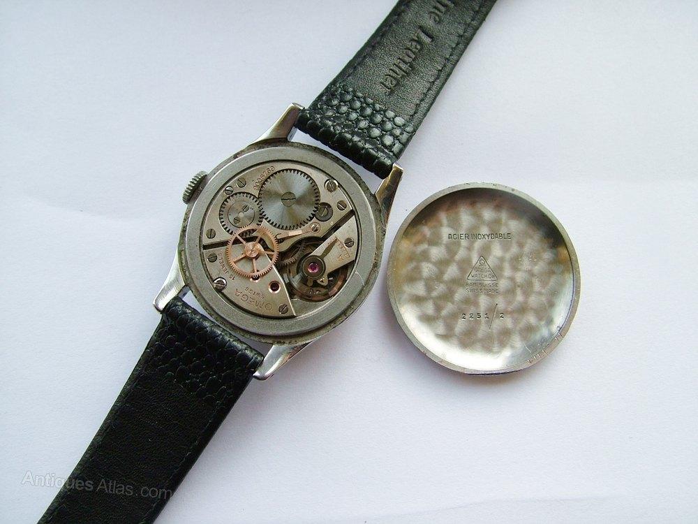gents wrist watch - photo #31