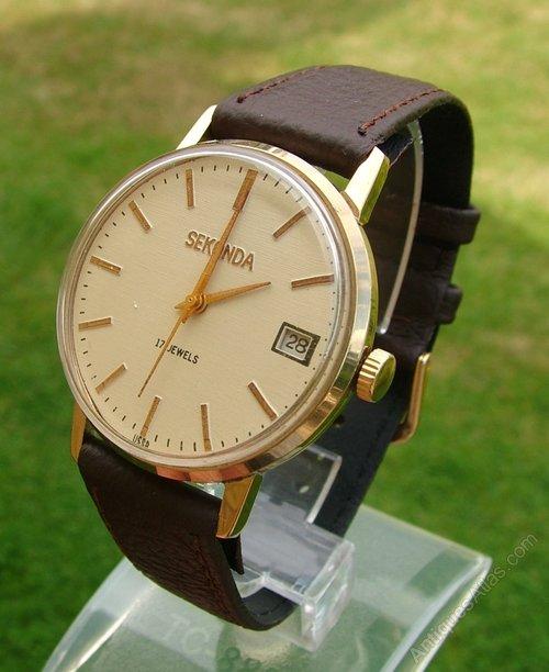 gents wrist watch - photo #18