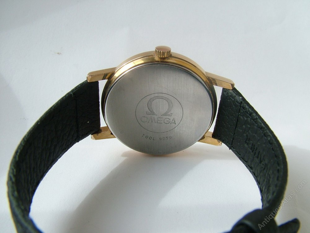 OMEGA Watches - Official Site
