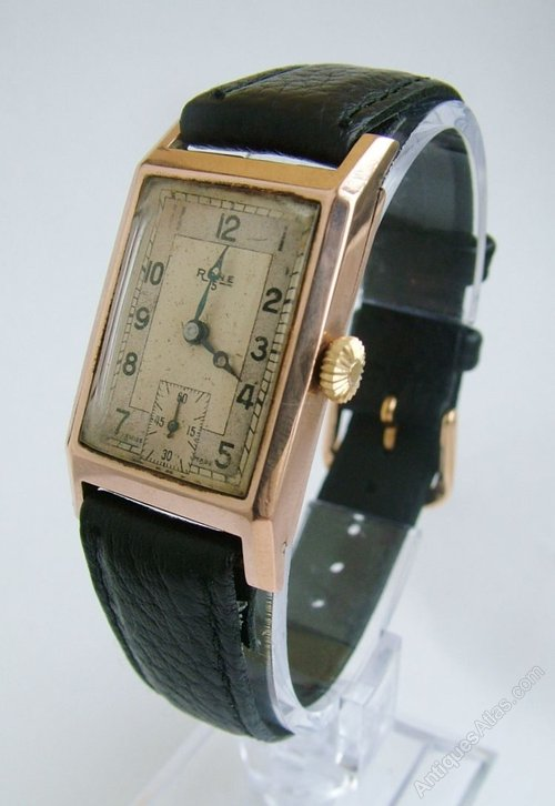 Vintage_9ct_gold_Rone_15_wrist_as170a511