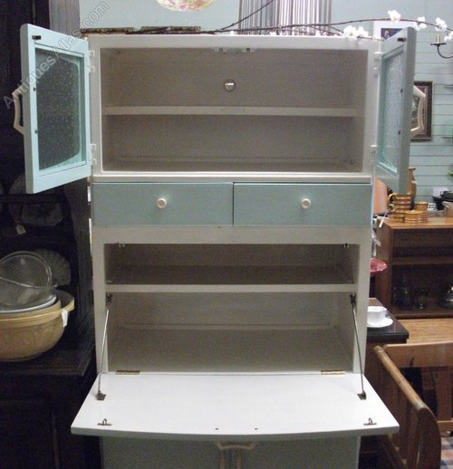 1960s kitchen cabinets for sale cool retro refrigerator for 1950 kitchen cabinets for sale