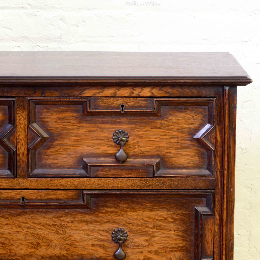 antique dresser dating You'll also be signed up to receive e-newsletters from antique trader and  for other clues to confirm a date  of older & antique furniture.