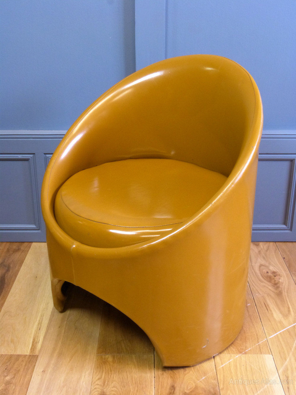 Antiques Atlas 1960 S Gogo Tub Chairs