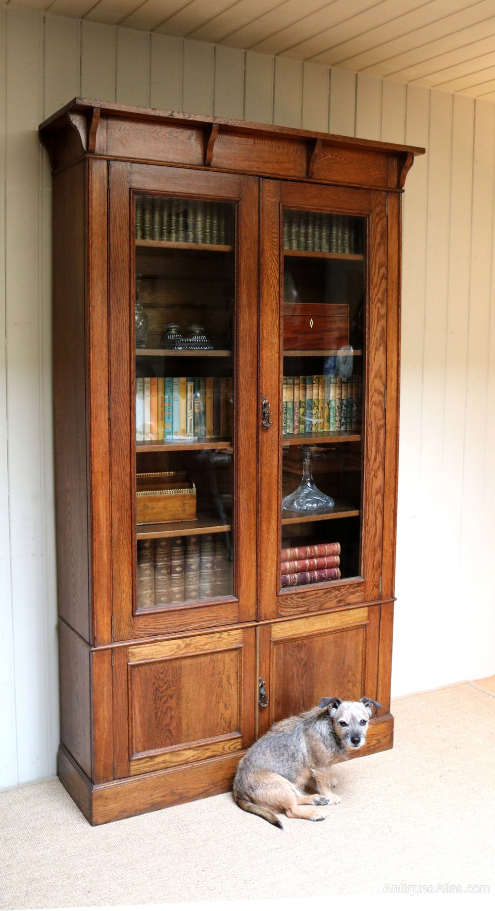Craft Bookshelf 28 Images Arts And Crafts Oak Bookcase Antiques Atlas Jonti Craft 3 Shelf