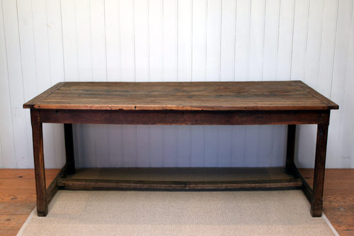 Farmhouse Dining Table Uk you can start an online furniture