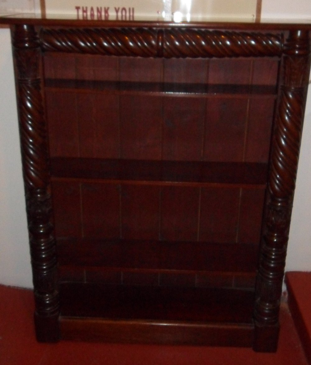 1800s Bookcase Antiques Atlas