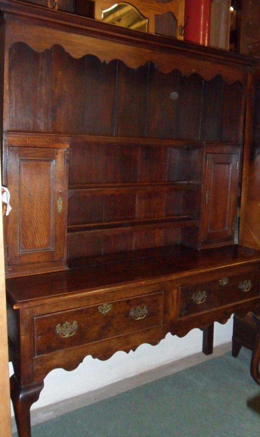 1800s Dresser Antiques Atlas