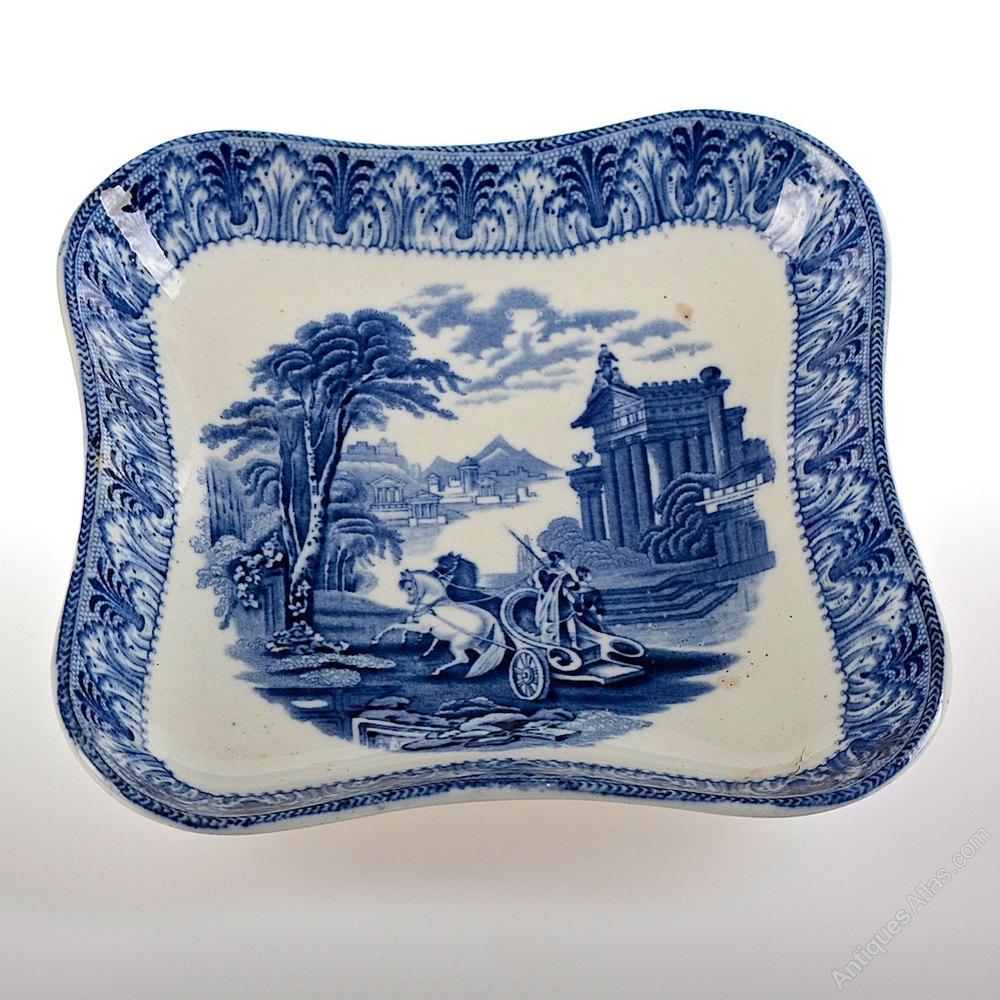 Royal cauldon china marks dating 8