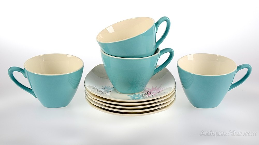 Shop Wayfair for all the best Modern & Contemporary Tea Cup Saucers Mugs & Teacups. Enjoy Free Shipping on most stuff, even big stuff.