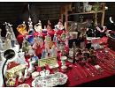 Alford_Antiques_&_Collectors_Fair