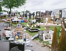 Oswestry_Showground_Antique_and_Collectors_Fair