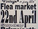 Antique_&_Vintage_Flea_Market_Brixworth_Northampton