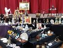 Antique_&_Collectors_Fair,_Grasmere