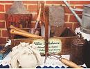 Antiques_and_Vintage_Village_at_The_Kent_County_Show
