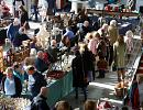 Antiques_&_Vintage_Fair_@_Richmond